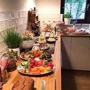 Schnelle Gerichte Abendessen : die besten 25 abendbrot ideen auf pinterest abendessen ~ Articles-book.com Haus und Dekorationen