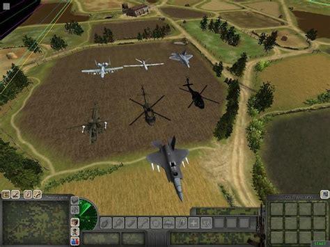 war mod cold mods game megagames