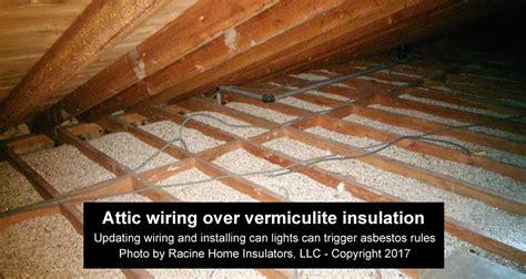electricians prevent   risk racine