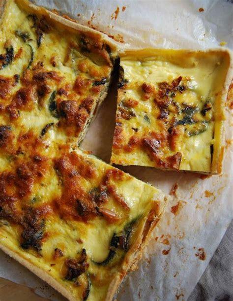pate brisee salee pour quiche 17 meilleures images 224 propos de tartes sal 233 es tourtes quiches cakes sur pizza
