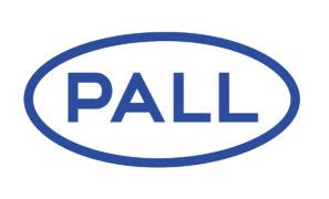 Pall Corporation selects Atlas for a comprehensive global ...