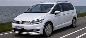 Volkswagen Touran Confortline : fahrbericht des vw touran 2 0 tdi comfortline ~ Dallasstarsshop.com Idées de Décoration