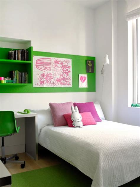 setting  rooms mood  color hgtv
