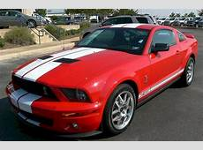 Torch Red 2008 Mustang Paint Cross Reference