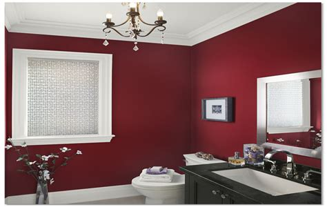 Benjamin Moore Most Popular Colors  Bing Images