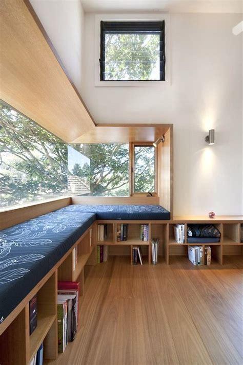 Luxe Home Decor:10 個你會希望你家裡也有的奢華細節 ‧ A Day Magazine