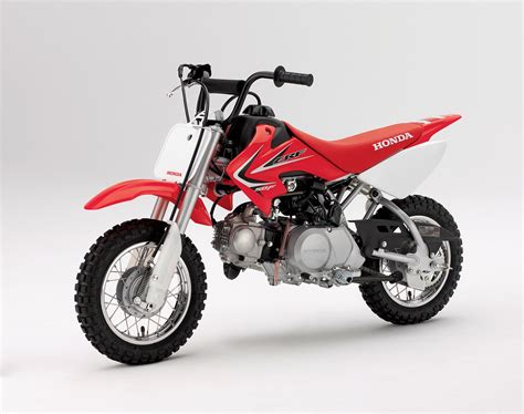 Crf 150l And Honda Pcx by Honda Crf 50f