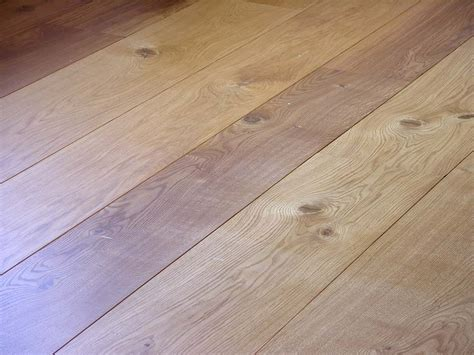 premium wood flooring cardiff premium oak flooring character grade 240mm face x 21mm unfinished sold by the pack