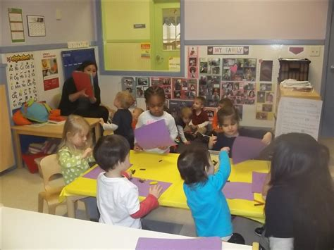 discover and learn preschool glenview knowledge beginnings daycare preschool amp early 316