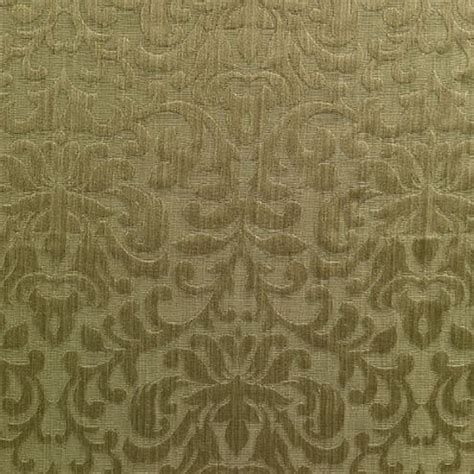 Upholstery Uk - anya curtain and upholstery fabric uk