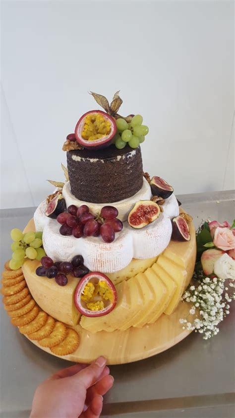 cheese cakes bild von bianka torte hochzeit