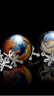 Mozilla Firefox Mail 3D Wallpaper: Desktop HD Wallpaper ...