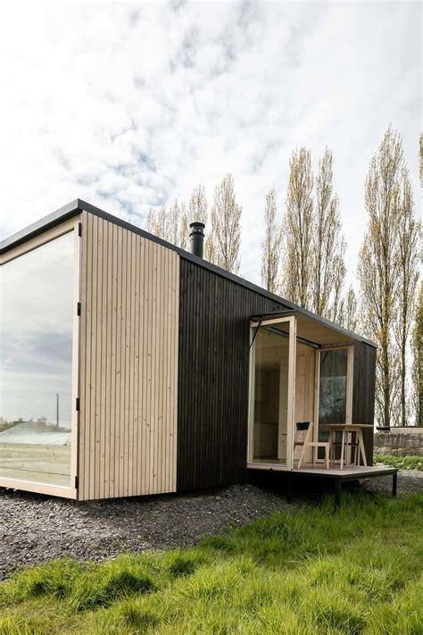 eco friendly ark shelter shelter