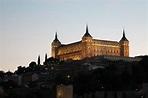 Alcázar of Toledo Tickets - Traveling in Spain