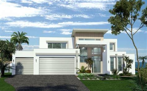 Australian Classic Homes