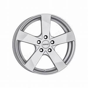 Jantes Alu Volkswagen : jante alu 17 pouces dezent td 5x112 audi seat skoda vw ~ Dallasstarsshop.com Idées de Décoration