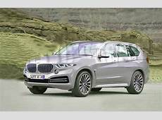 2018 BMW X7 Specs and Release Date Best Toyota Review Blog
