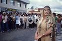 """Gold of the Amazon Women""Anita Ekberg1979© 1979 Gunther ..."