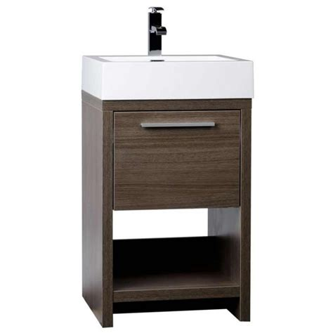 bathroom vanities free shipping fresh interior amazing 18 inch wide bathroom vanity with