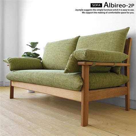 Wood Frame Loveseat by 13 Best Wood Frame Images On Timber