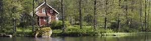 Ferienhaus In Schweden : ferienhaus angeln kanu urlaub in schweden smaland ~ Frokenaadalensverden.com Haus und Dekorationen