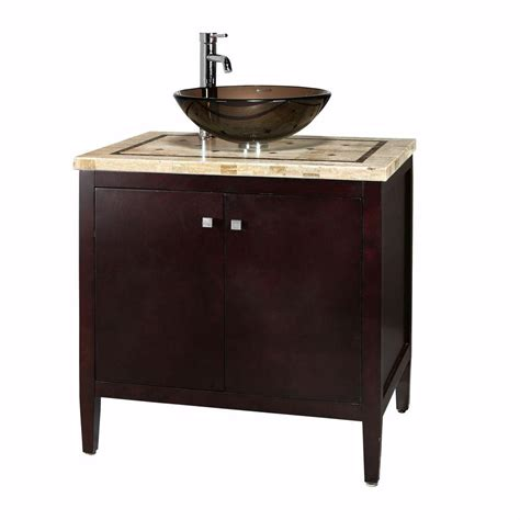 home decorators vanity home decorators collection argonne 31 in w x 22 in d 1655