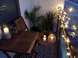 small balcony design ideas target world market home With katzennetz balkon mit tropical garden apartments ibiza