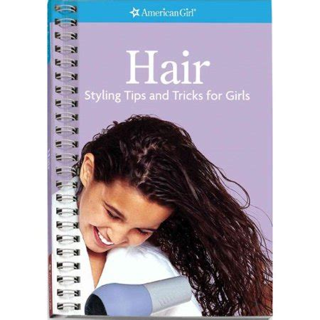 hair styling tricks hair styling tips and tricks for walmart 4063