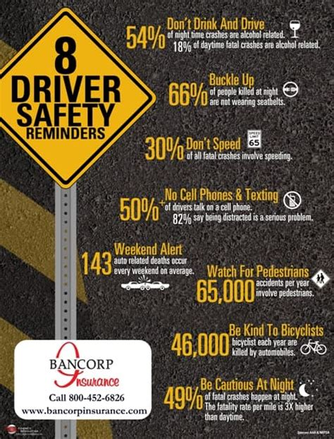 driver safety slogans  quotes quotesgram
