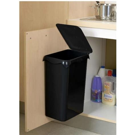 poubelle porte cuisine poubelle porte cuisine mobalpa cuisine id 233 es de