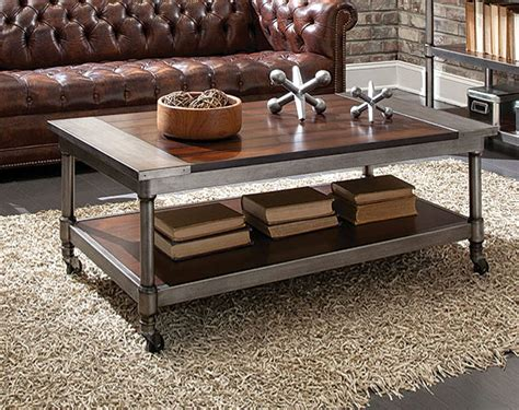 American Freight Living Room Tables by How To Style Your Coffee Table Decor American Freight