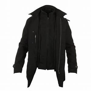 Code Promo Street Moto Piece : trench coat par vstreet veste moto et scooter pour la ville ~ Maxctalentgroup.com Avis de Voitures
