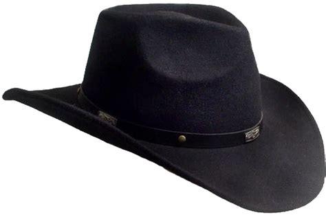 Black Hat Seo by Seo White Hat Vs Black Hat Savvy Dealer