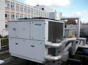 Groupe Froid Carrier : destockage noz industrie alimentaire france paris machine location groupe eau glacee ~ Medecine-chirurgie-esthetiques.com Avis de Voitures