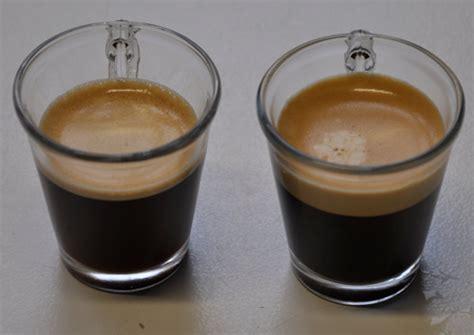 Nespresso G Nstige Kapseln by G 252 Nstige Espresso Kapseln So Gut Wie Das Original