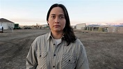 'Certain Women' movie review by Justin Chang - LA Times