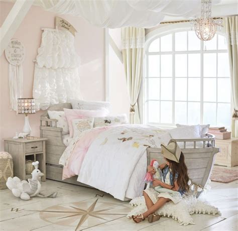 images  girls bedroom ideas  pinterest