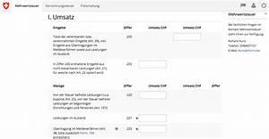 Formular Abrechnung Beratungshilfe : elektronische mwst abrechnung ist hier run my accounts ~ Themetempest.com Abrechnung