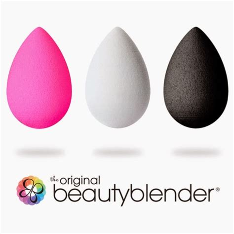 makeup sponge or blender how to create a makeup look with the
