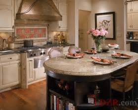 luxury kitchen tables design ideas home design and ideas