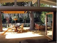 lovely patio room design ideas Outdoor room design ideas pictures, indoor outdoor living ...
