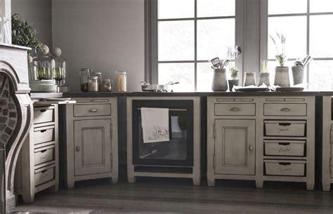 cuisine interiors comment aménager sa cuisine le d 39 interior 39 s