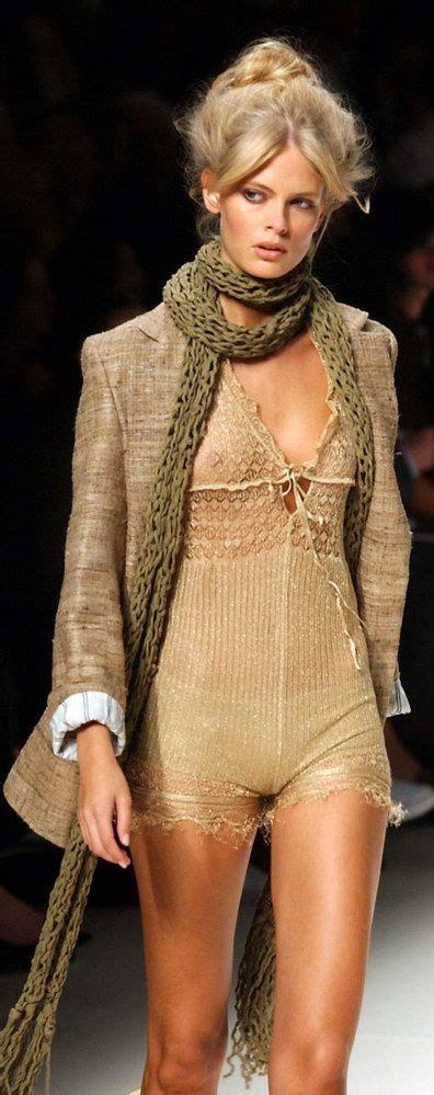 julia stegner pinterest julia stegner runway 1 pinterest lingerie fashion