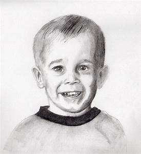 How To Make An Awesome Pencil Sketch Of Any Photograph  11 Steps  With Pictures