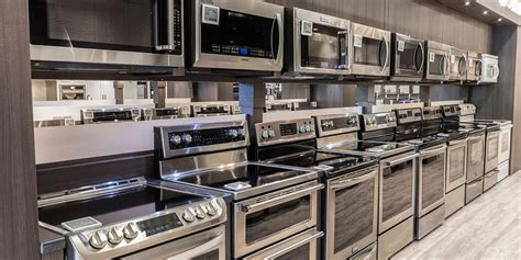 Framingham Showroom Location  Yale Appliance And Lighting