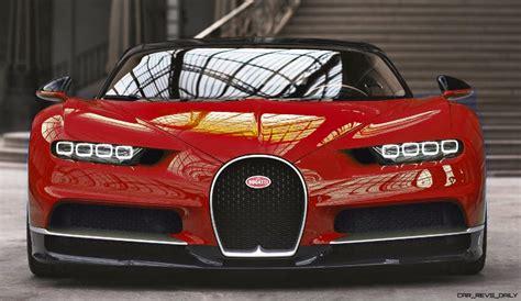 car bugatti 2017 2017 bugatti chiron colors visualizer 50 shades of