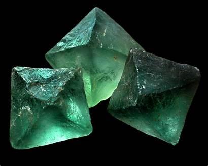 Fluorite Crystals Mineral Minerals Rocks Steiner Flourite