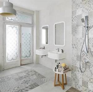 Muster Badezimmer Fliesen : fliesen naturstein f r bad badezimmer b der badfliesen b der fliesen und wellness in berlin ~ Sanjose-hotels-ca.com Haus und Dekorationen