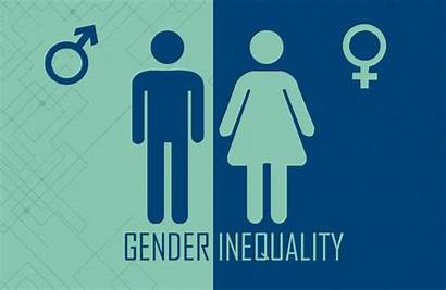 Gender Inequality Equality Education Pakistan Rights India