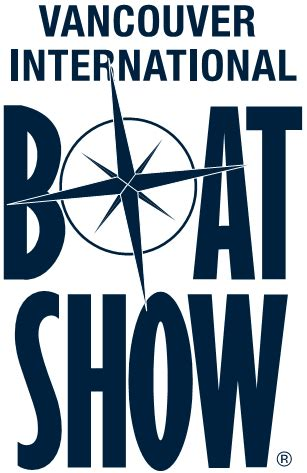 Boat Show Vancouver 2019 by Vancouver International Boat Show 2019 Vancouver